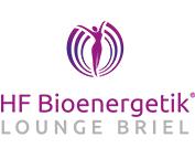 HF-Bioenergetik-Briel Logo