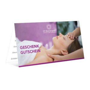 gutscheine-400x400